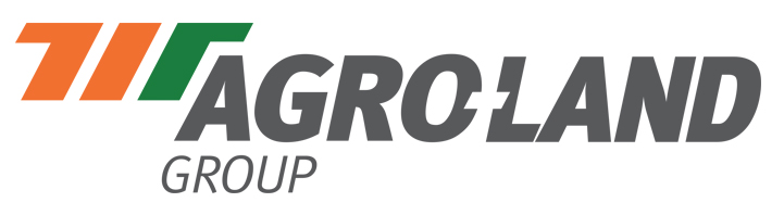 Agroland Group