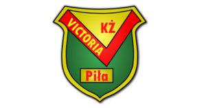 victoria_pila_www